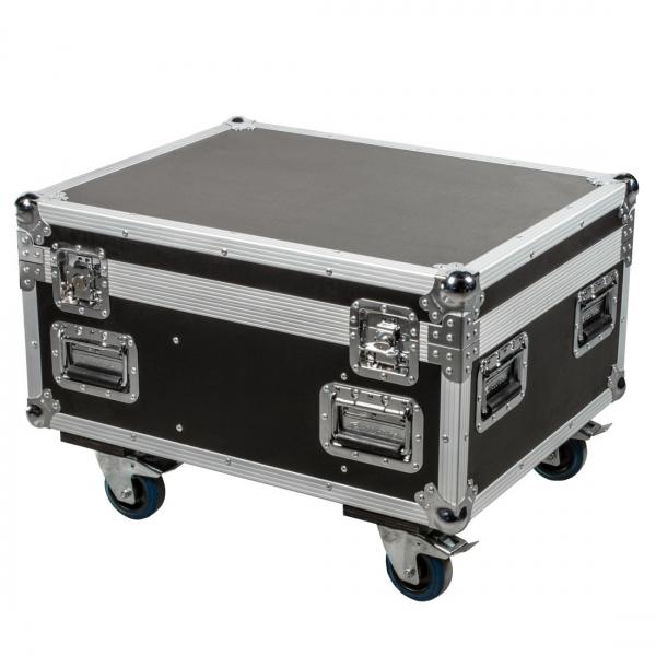 American DJ ACF Tour case Inno 4