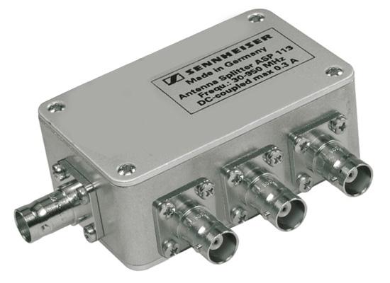 Sennheiser ASP 113