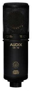 Audix CX112-B