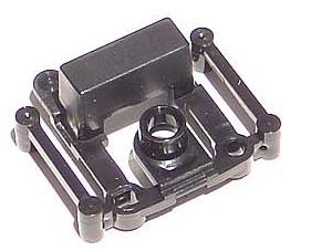 Pioneer PFL-Knopf DAC1848