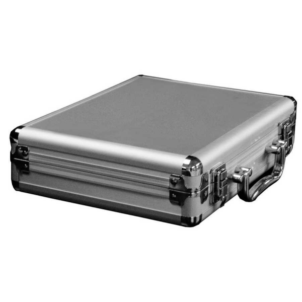 American DJ ACF-SW/Mini Accessory case with foam