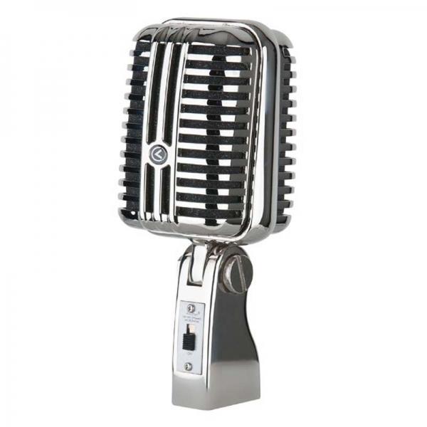 DAP VM-60 60's Vintage Mircophone