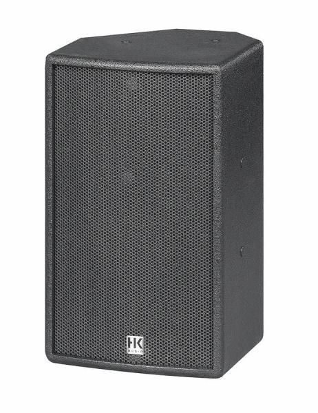 HK Audio IL 8.1 Schwarz, Rechts