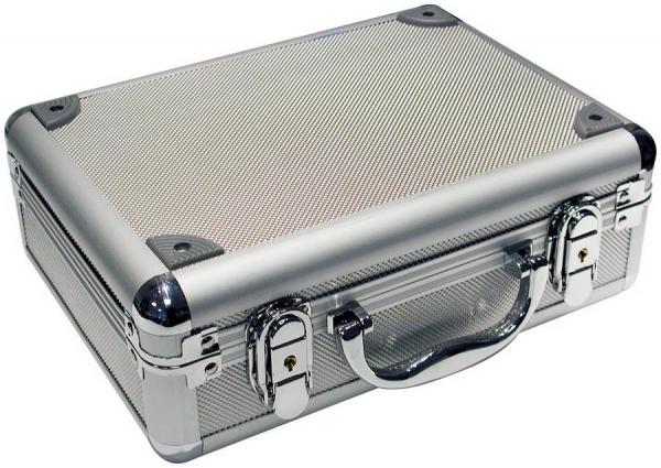Audix CASE-DP