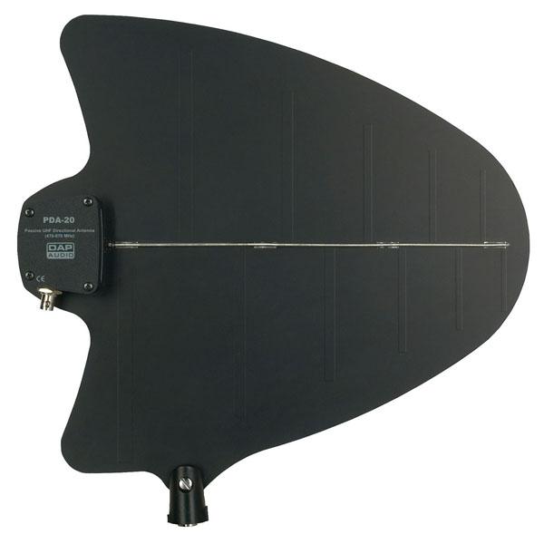 DAP PDA-20 Passive UHF Directional antenna