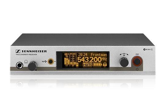 Sennheiser EM 300-E G3