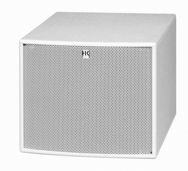 HK Audio IL 115 Sub weiß
