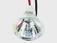 Xenopow Lampe HID 150