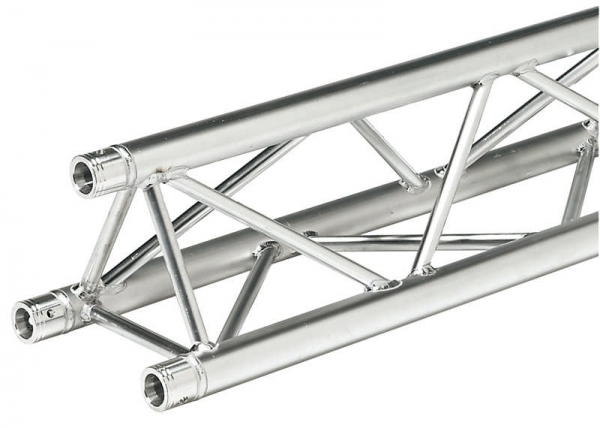 GlobalTruss F33 19cm