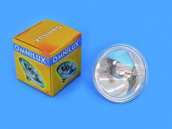 OMNILUX PAR-36 6,4V/30W G53 VNSP 700h