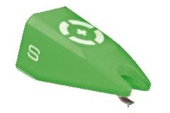 Ortofon Nadel Digitrack Green