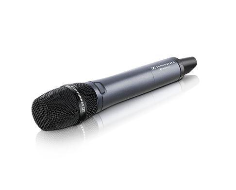 Sennheiser SKM 300-835-G G3