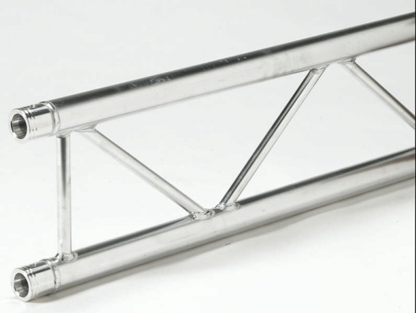 GlobalTruss F32 500cm