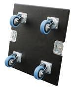 HK Audio CAD 115 Sub Rollbrett