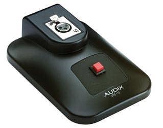 Audix ATS10B