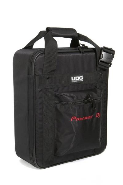 UDG Pioneer CDJ SoftBag (U9017)