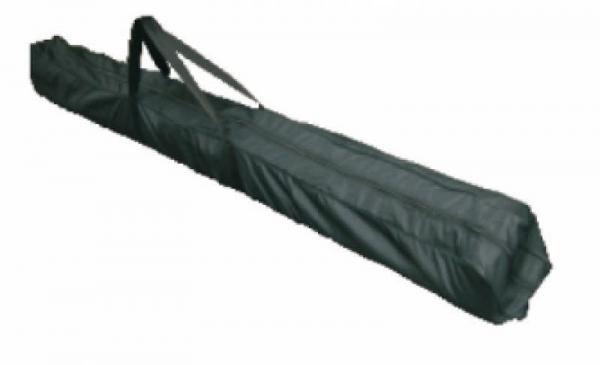 GlobalTruss Tasche für 8x 1,9 - 3,0m Querstange