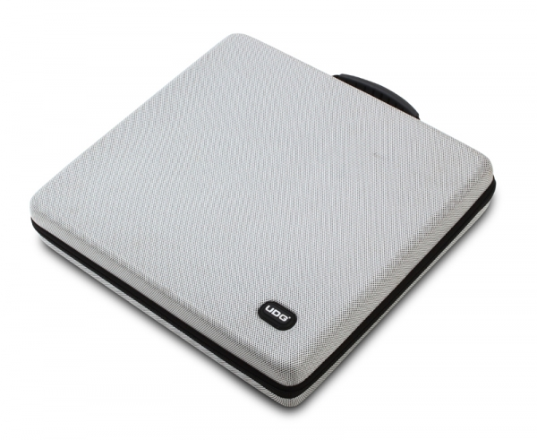 UDG Creator NI Maschine Hardcase Protector Silber (U8411SL)