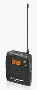 Sennheiser SK 100-E G3