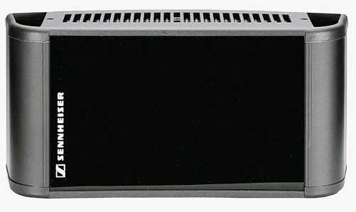Sennheiser SZI 1015-T