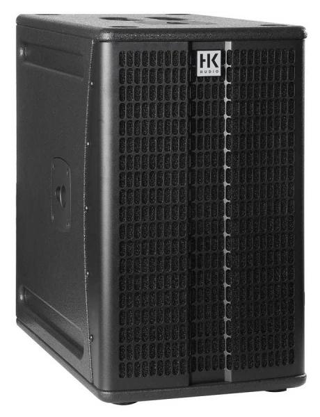 HK Audio Elements E 110 Sub A active