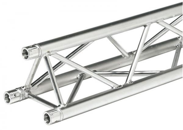 GlobalTruss F33 75cm