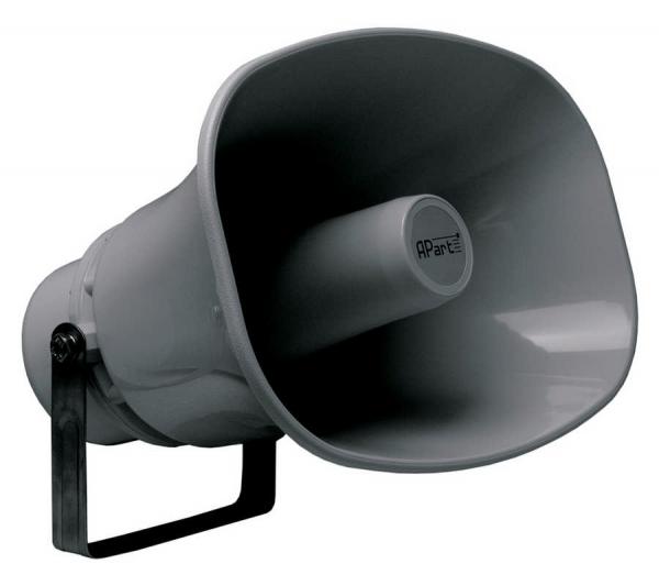 APart H30LT-G