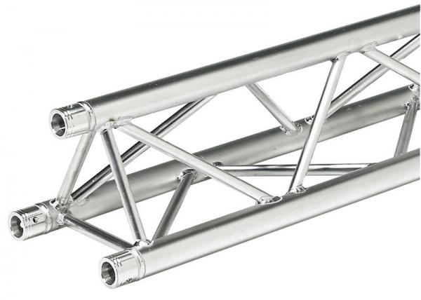 GlobalTruss F33 200cm