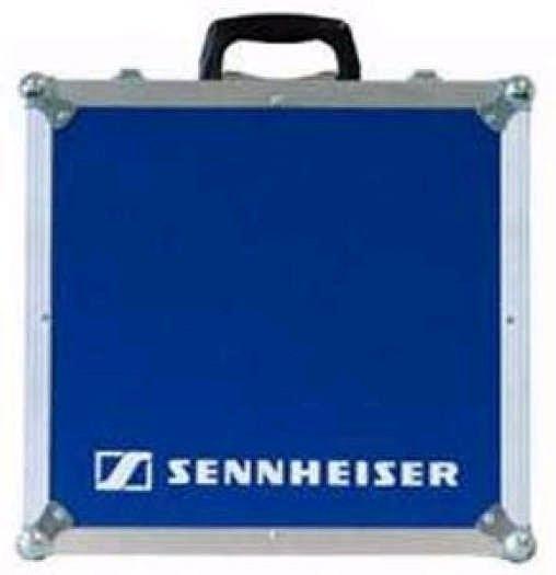 Sennheiser CC 6