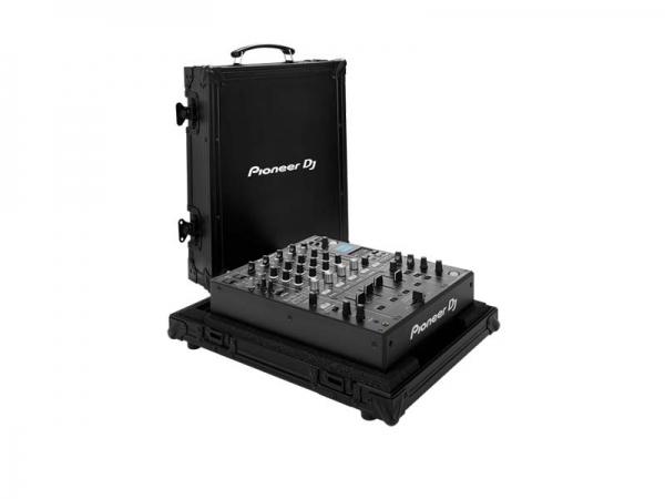 Pioneer FLT-900NXS2