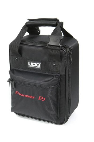 UDG Pioneer CDJ 350/400/200/DJM 350/400/ SoftBag (U9018)