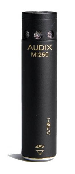 Audix M1250B-hc