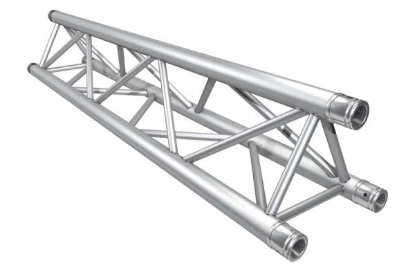 GlobalTruss F33 150cm