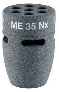 Sennheiser ME 35 NX