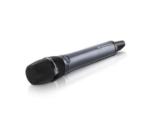 Sennheiser SKM 300-865-G G3