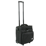 UDG Trolley to Go Black (U9870BL)