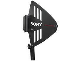 Sony AN-01/ K