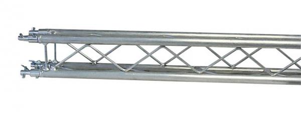GlobalTruss F14 50cm
