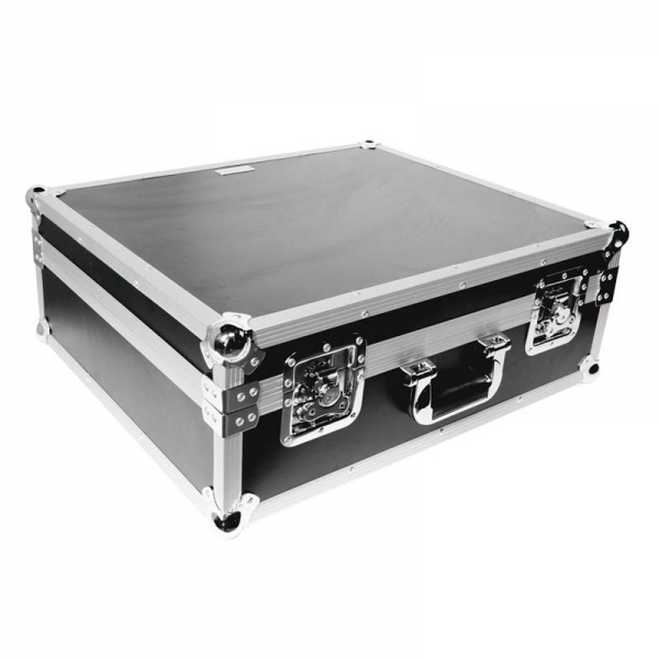 American DJ ACF-SW/AC XXL Accessory case with foam