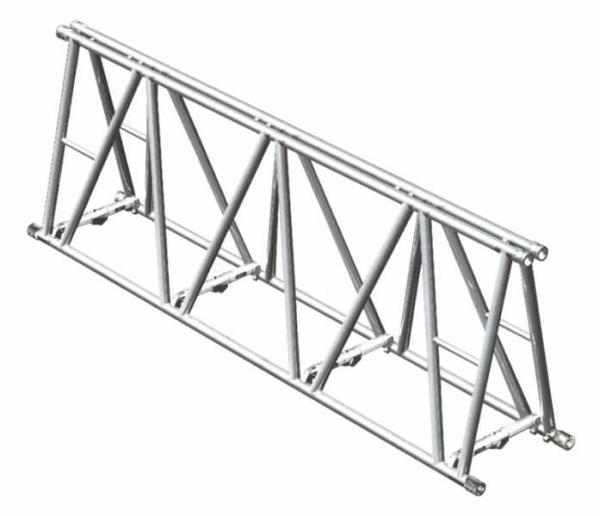 GlobalTruss F102 50cm