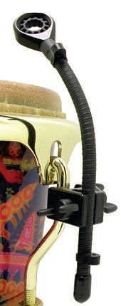 Audix D-Clamp-Micro