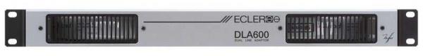 Ecler DLA 600