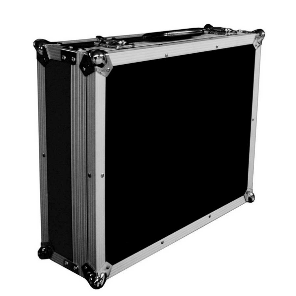 American DJ ACF-SW/AC M Accessory case with foam inl