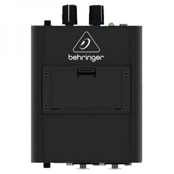 Behringer P1
