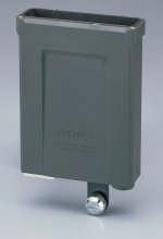 Sony BTA-801