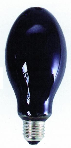 OMNILUX UV-Lampe 125W E-27