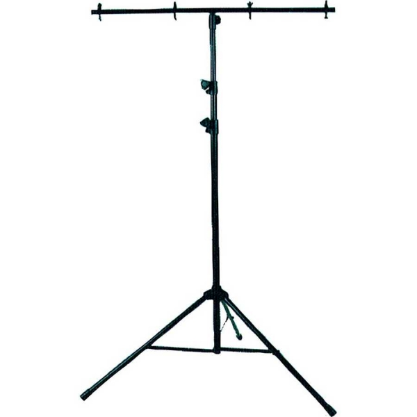 American DJ LTS-6 lighting stand