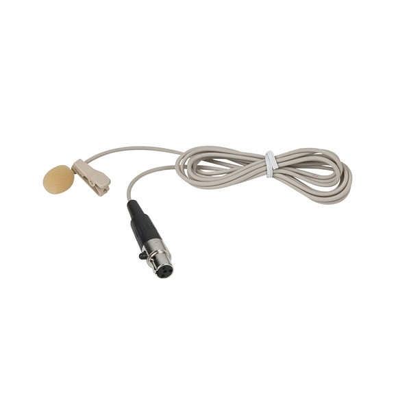DAP EL-2 Lavaliere Microphone
